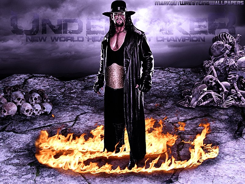 Cute Boyfriends Quotes   183  Black Hair Styles Braids   183  Cute I Love You    Undertaker World Heavyweight Champion 2009